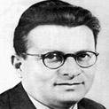 Още са в спомените ми: Трайчо Костов припаднал щом чул смъртната си присъда