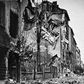 70 години от англоамериканските бомбардировки: Издигнахме паметник на убийците