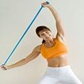 Минерали и калций предпазват от остеопороза