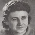 Ретро: Цола Драгойчева спасила от пневмония Йосиф Кобзон