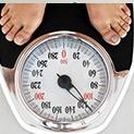 Теглото и възрастта – в здравословна хармония