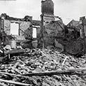 Аз помня: С пружини-шейни бягахме от бомбардирана София