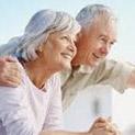 Важно: Как ще се пенсионираме през следващите 7 години?