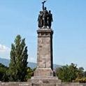 Пред паметника на Съветската армия: Раздават 300 безплатни глюкомера на здравно изложение
