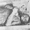 Преди 70 години: Сърби избиват зверски 4-ма наши войници