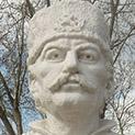 Почит: Петко Войвода с 22 паметника у нас!