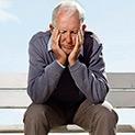 2,2 милиона са пенсионерите у нас, 60% от тях с доходи до 271 лева