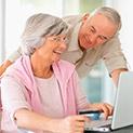 Чехия променя условията за изплащане на пенсии за български граждани