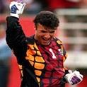 Футболният ни Еверест през 1994-та: Този невероятен Боби Михайлов