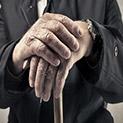 Шок: Хиляди чакат пенсия от Гърция, а пари няма
