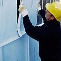 Ремонт: Направете изолацията на дома докато е топло