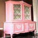 1001 идеи: Новата боя дава още живот на старите мебели