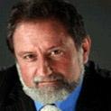 Зов за помощ за професор Чавдар Николов