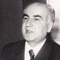 Още са в спомените ми: Учителят ми в журналистиката бай Теньо Стоянов