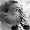 Спомен: Владимир Свинтила ограмотява главния си редактор