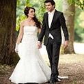 Сватбите по планетата: Как се женят младите в Грузия, Бирма, Етиопия...