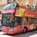 Накъдето ни видят очите: Ваканцията в автобуса е незабравима
