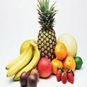 Плодовете ще ви помогнат: Полезни и бързи рецепти