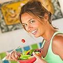 Лятна диета: Сигурно отслабване за 2 седмици