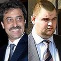 Зад кулисите: БНБ спасява незаконно парите на Вежди Рашидов и отбрани фирми