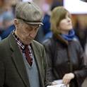 При комшиите: Рецесията сви гръцките пенсии с 40%