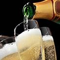 По правилата: Как се пие шампанското?