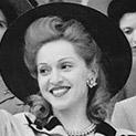 Антика: Продават кадилака на Ева Перон