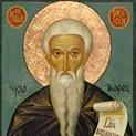 """Православие: От 1 август тръгва поклонническият поход """"Рилският чудотворец"""""""