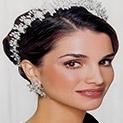Нежна власт: Кралица Рания - най-силната женска ръка в Йордания