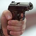Престъпления от вчера: Шефът на порт Русе застрелян в гараж