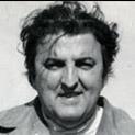Минало: Бащата на Тодор Батков търсил нацистки престъпници