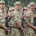 Дискусия: Какъв резерв трябва на армията? (първа част)