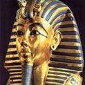 Тутанкамон загинал от катастрофа с бойна колесница