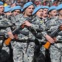 Дискусия: Какъв резерв трябва на армията? (втора част)