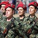Дискусия: Какъв резерв трябва на армията? (трета част)