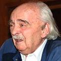 In memoriam: У нас се издигат само бандитите, казваше акад. Кирил Василев