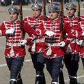 Дискусия: Какъв резерв трябва на армията? (четвърта част)