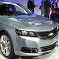 Топ 10: Най-добрите пенсионерски автомобили