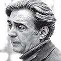 Още са в спомените ми: Благочестивият актьор Любомир Кабакчиев