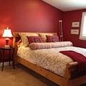 Хармония: Цветовете в спалнята влияят на семейното щастие