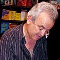 От 18 до 24 август: Седмица с книгите на писателя Димо Райков