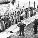 Минало незабравимо: Любовно предателство завърши в лагера край Ловеч