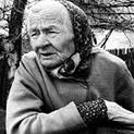 Случки: Старостта е ужасна в самота