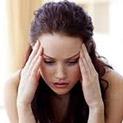 Едно на ум: Дълбоки вдишвания спасяват от  световъртеж