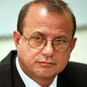 Вицепремиерът Йордан Христосков: Пенсионната реформа е като саденето на орех