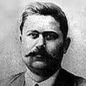 Българи от старо време: За морала и прошката на войводата Чернопеев