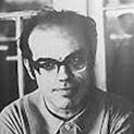 Още са в спомените ми: Подвигът на поета Дамян Дамянов (трета  част)