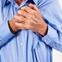 Здраве: Не пренебрегвайте опасните симптоми