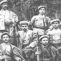 Минало: Емигранти от БЗНС направили държавен преврат в Албания