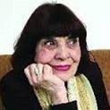 Актрисата Мария Русалиева: След смъртта на сестра ми мама полудя